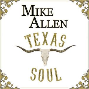 Mike Allen - Damned If I Do