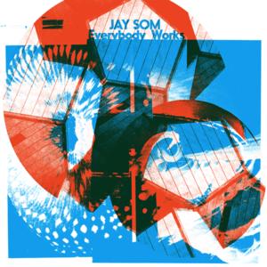 Jay Som