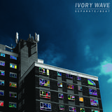 Ivory Wave - Separate Beat