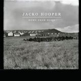 Jacko Hooper - Home From Home