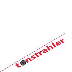 Tonstrahler - Ye Ye Girls