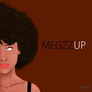 Megzz - Up