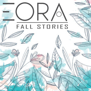 EORA - Counting Seashells