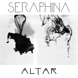 SERAPHINA - Bodies (Unplugged)