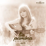 Lia Pamina - Better Off Without You