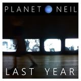 Planet Neil - Sing Instead