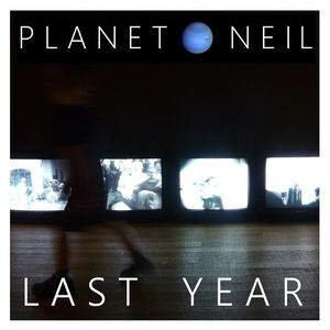 Planet Neil - Introducing