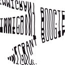 Ghostpoet - Immigrant Boogie