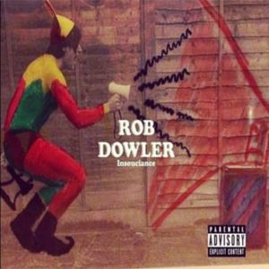 Rob Dowler - Matchbox Bridge