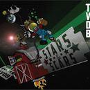 TVDB - The Vic Dean Band - Stars & Scars