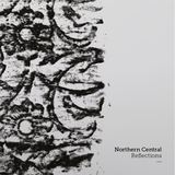 Northern Central - Reflections
