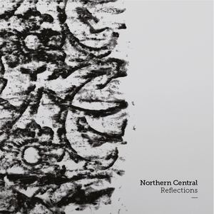 Northern Central - Jealous