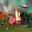 Black Lips - Can't Hold On