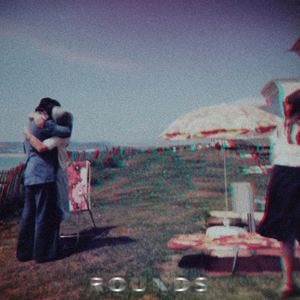 Rounds - The Cleanse