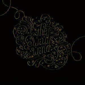 Harry Pane  - The Wild Winds