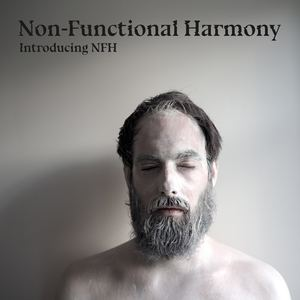 Non-Functional Harmony - The Fire
