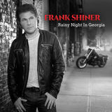 MusicManager - Rainy Night In Georgia by Frank Shiner