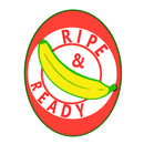 Fruit Tones - Ripe & Ready