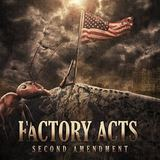 Factory Acts - Leave the world to us