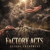 Second Amendment (Factory Acts)
