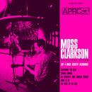 Moss Clarkson - Fairlight Tapes - Live 4-track Cassette Recordings