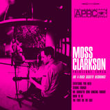 Moss Clarkson - Born To Be