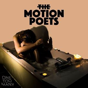 The Motion Poets - Son (Live in Studio)