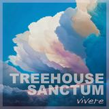 Treehouse Sanctum - Play It Cool