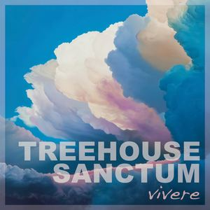 Treehouse Sanctum - I Used To Know