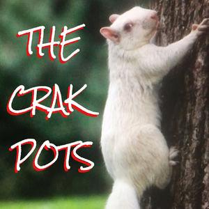 The Crak Pots -  Bradley's Song