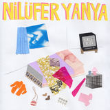 Nilufer Yanya - Golden Cage