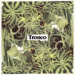 Tronco - English Level