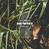 Bad Nerves - DREAMING