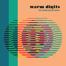 Warm Digits - The Rumble and The Tremor (feat. Devon Sproule)