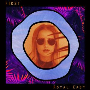 Royal East - Bear Your Love