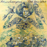 Fit and the Conniptions - Old Blue Witch