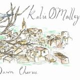 katieomalley - Dawn Chorus