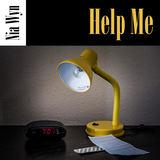 Nia Wyn - Help Me