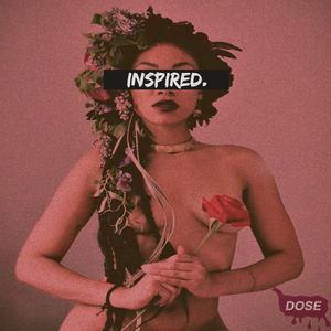 Th3 DOSE - Good Good