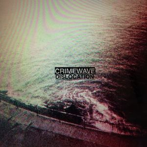 Crimewave - i knew