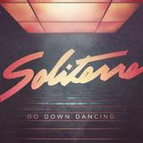 Soliterre - Go Down Dancing