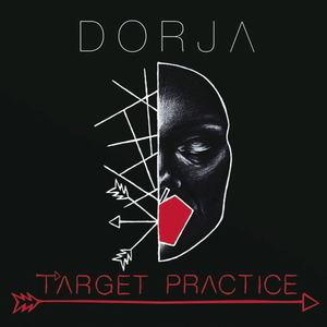 DORJA - Reaching Out