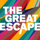 Amazing Sessions 2016 - The Great Escape 2016