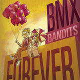BMX Bandits - It's Time (With Dr Cosmo's Tape Lab)