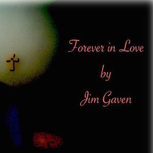 Jim Gaven - My Life Juice