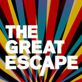 The Great Escape 2017 (Amazing Afternoons )