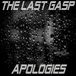 The Last Gasp - Tears Of The Prophet