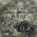 King Imagine - AXID
