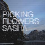 Tragic Sasha - Picking Flowers