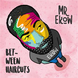Mr Ekow - Between Haircuts